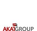 Akat Group